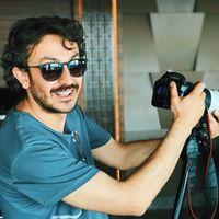 can Alibeyoğlu's Photo