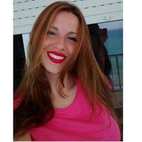 Inma Escrihuela's Photo