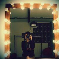 Laura McGlynn's Photo