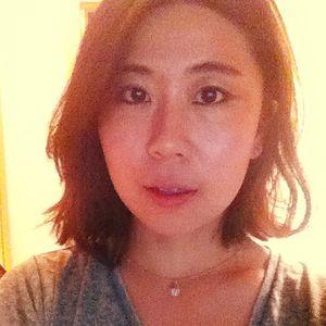 Hyeran Nam's Photo