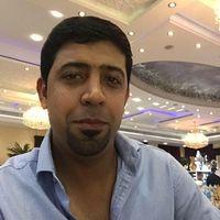 Fotos de Mohmmed Salameh