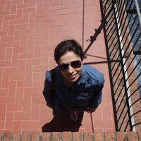 Martina Jasova's Photo