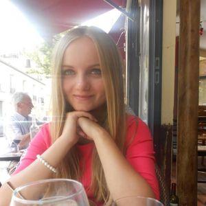 Małgorzata Filiczkowska's Photo