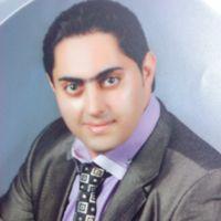 Hamid Kashani's Photo