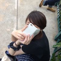 mayushibata's Photo
