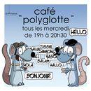 Café polyglotte à Arras's picture