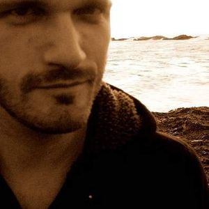 Joseph Muir's Photo