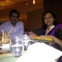 Le foto di Manoj Verma