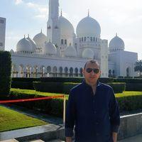 Ahmed Altaweel's Photo
