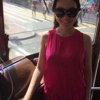 Nicole Wu's Photo