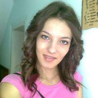 Alexandra Iliuta's Photo