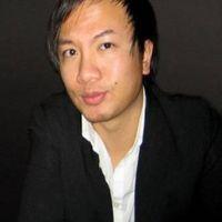 Vinh's Photo
