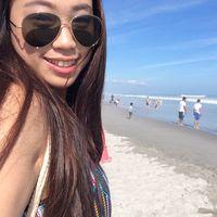 Hsiang Ling Lin's Photo