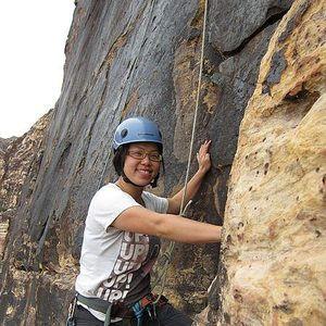 Ho Yan Pun's Photo