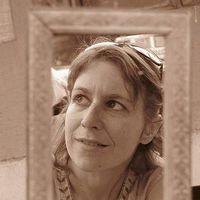 Anne Echard's Photo