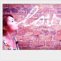 Cherrie Ng's Photo
