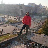 Dzintars Gulbis's Photo
