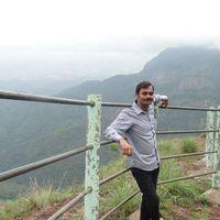 Photos de Meka Venkata Raghavendra Varma