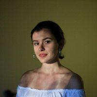 Delia León's Photo