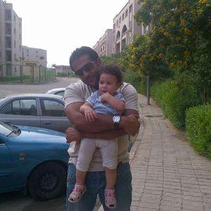 Mostafaa Husseinn's Photo