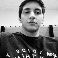 Akhmed  Kadiev's Photo