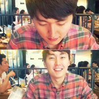 Fotos de Jee-Hoon Jo