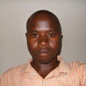 Emmanuel Tugume's Photo