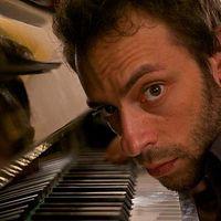 Fabio Murtas's Photo