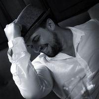 Adrian Vlasiu's Photo