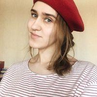 Fotos de Evgenia Datsko
