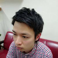 Фотографии пользователя Takuya Hayashi