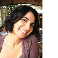 Beatriz Galvez's Photo