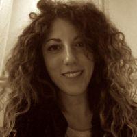 Chiara Carbone's Photo