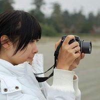 Kloe Cheung's Photo