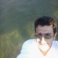 Photos de Maher shikhani