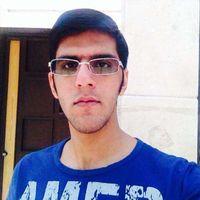 Ahmad XF's Photo
