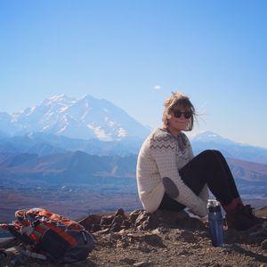 Kayleigh Hinton's Photo