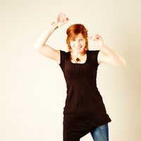 ANN-KATHRIN's Photo