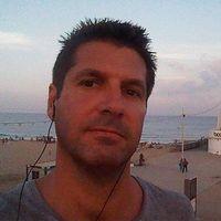 Javier Feliu's Photo