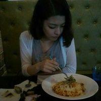 Juhyun Kang's Photo