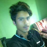 Anupam Sapkota's Photo