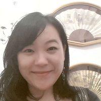 Elena Jiang's Photo