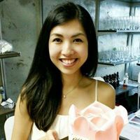 natalie Fan's Photo
