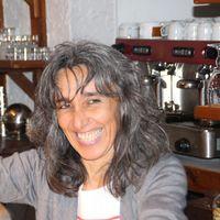 Christine ALBERTI's Photo