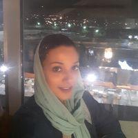 Maryam Motamed's Photo