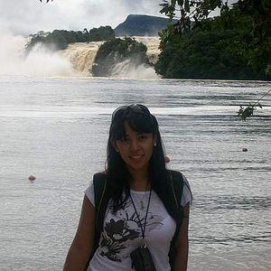 Carolina Tirado's Photo