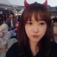 Yoonju Cho's Photo