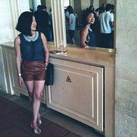 Yingzi Shi's Photo