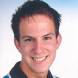 Christian Mueller's Photo