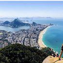 Trilha Do Morro Dois Irmãos's picture